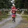 Betws Trail Challenge - 1777-D30_5831