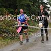 Betws Trail Challenge - 1770-D30_5555