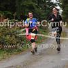 Betws Trail Challenge - 1768-D30_5553