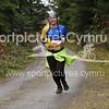 Betws Trail Challenge - 1764-D30_5543