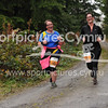 Betws Trail Challenge - 1769-D30_5554