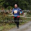 Betws Trail Challenge - 1781-D30_6000