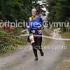 Betws Trail Challenge - 1767-D30_5552