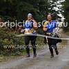 Betws Trail Challenge - 1773-D30_5610