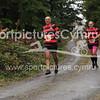 Betws Trail Challenge - 1774-D30_5828