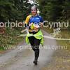 Betws Trail Challenge - 1765-D30_5544