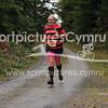 Betws Trail Challenge - 1778-D30_5832