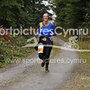 Betws Trail Challenge - 1766-D30_5550