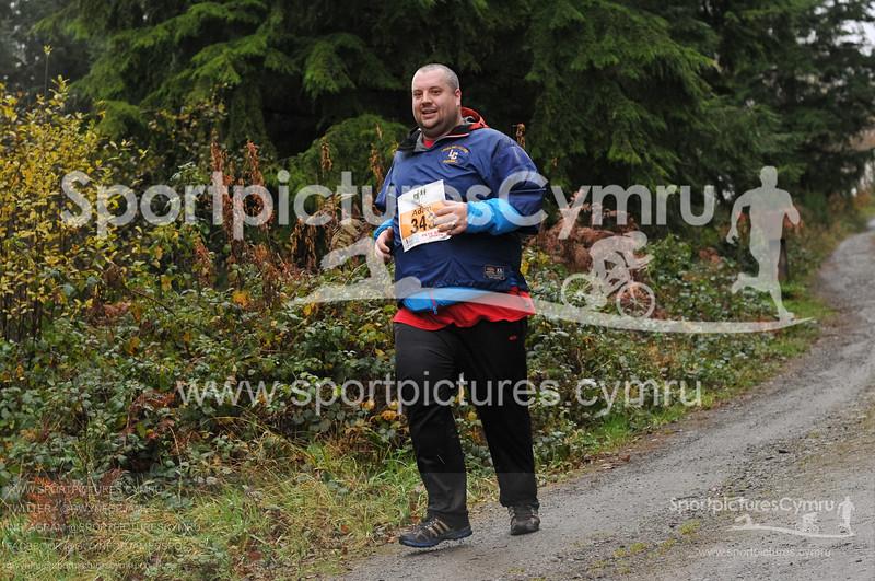 Betws Trail Challenge - 1782-D30_6001