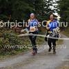 Betws Trail Challenge - 1772-D30_5608