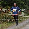 Betws Trail Challenge - 1780-D30_5999