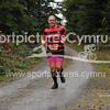 Betws Trail Challenge - 1779-D30_5833