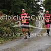 Betws Trail Challenge - 1775-D30_5829