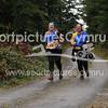 Betws Trail Challenge - 1771-D30_5606