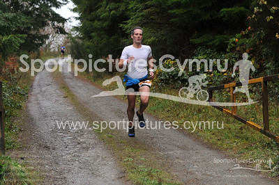 Betws Trail Challenge - 1003-D30_4315
