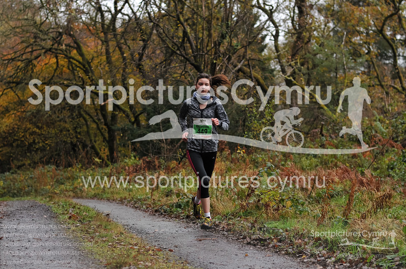 Betws Trail Challenge - 1007-D30_4050