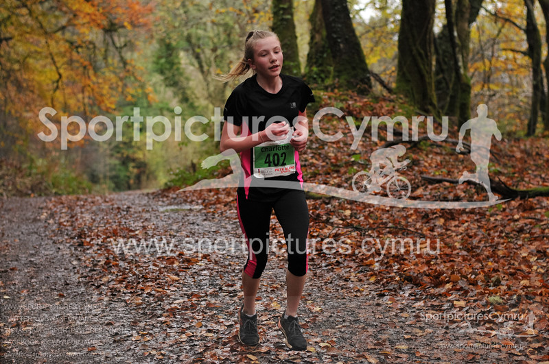 Betws Trail Challenge - 1006-D30_4047