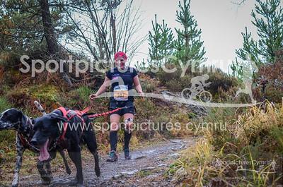 Betws Trail Challenge - 1008-DSC_6896