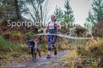 Betws Trail Challenge - 1013-DSC_6901
