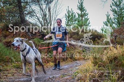 Betws Trail Challenge - 1021-DSC_6909