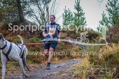 Betws Trail Challenge - 1022-DSC_6910