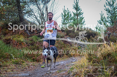 Betws Trail Challenge - 1000-DSC_6882