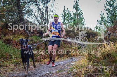 Betws Trail Challenge - 1002-DSC_6890