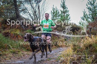 Betws Trail Challenge - 1009-DSC_6897
