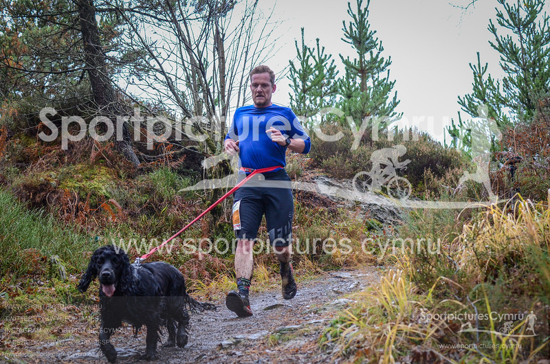 Betws Trail Challenge - 1016-DSC_6904