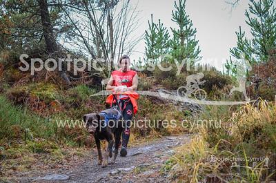 Betws Trail Challenge - 1023-DSC_6911