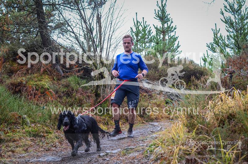 Betws Trail Challenge - 1015-DSC_6903