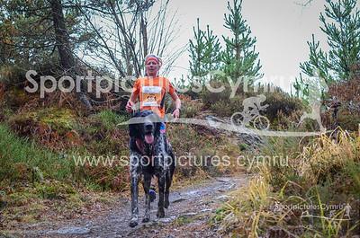Betws Trail Challenge - 1004-DSC_6892