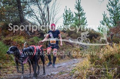 Betws Trail Challenge - 1007-DSC_6895