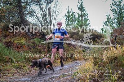 Betws Trail Challenge - 1011-DSC_6899