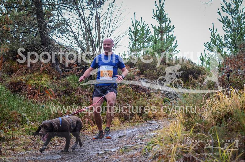 Betws Trail Challenge - 1012-DSC_6900
