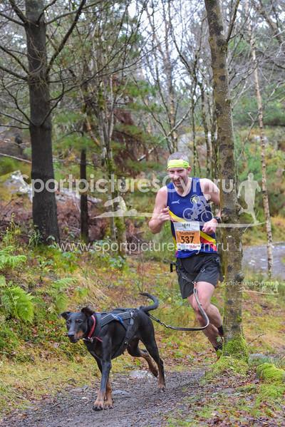 Betws Trail Challenge - 1012-SPC_1269