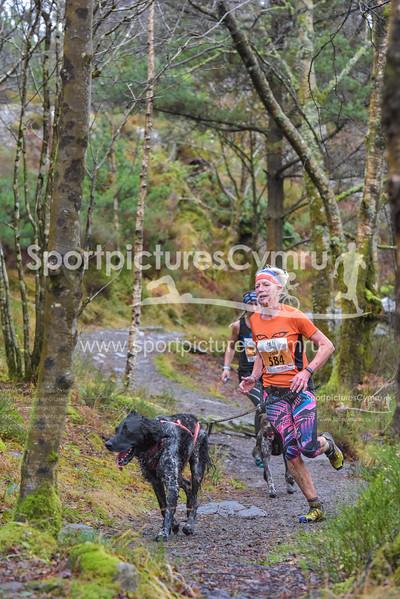 Betws Trail Challenge - 1017-SPC_1275