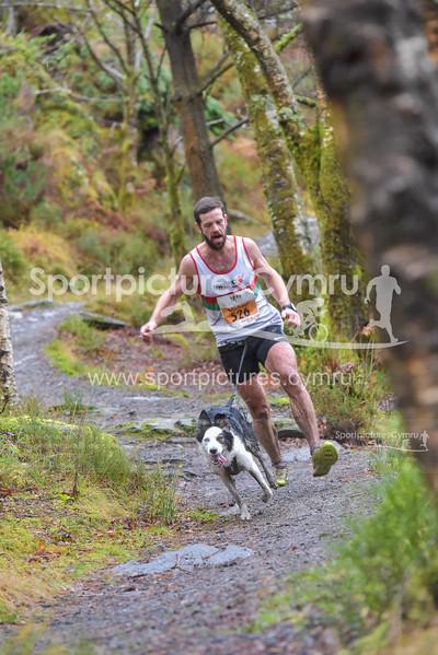 Betws Trail Challenge - 1001-SPC_1251