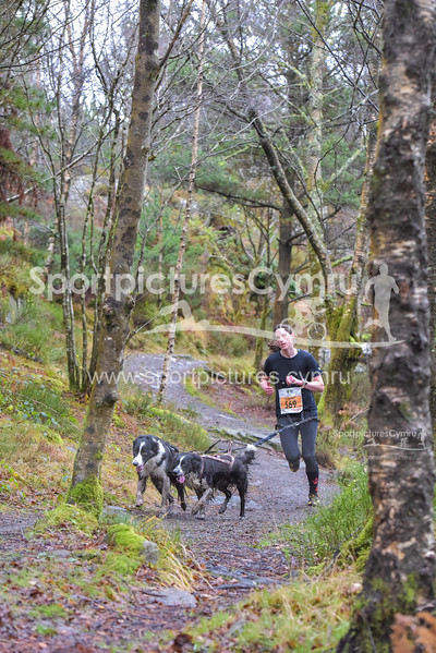 Betws Trail Challenge - 1006-SPC_1257
