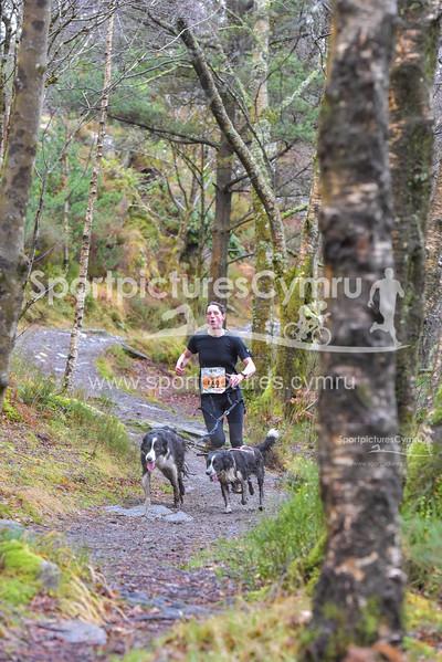 Betws Trail Challenge - 1005-SPC_1256
