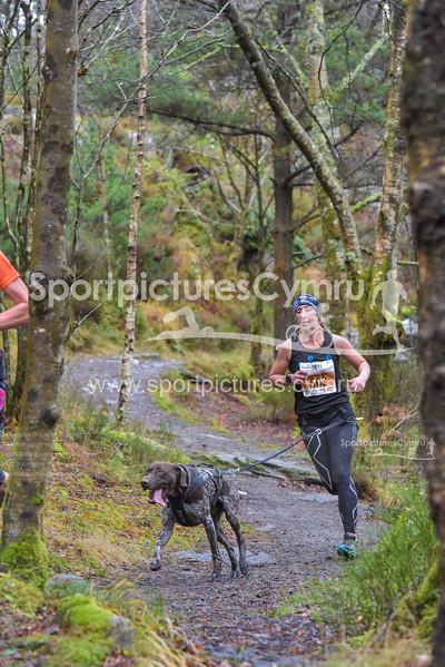 Betws Trail Challenge - 1019-SPC_1277