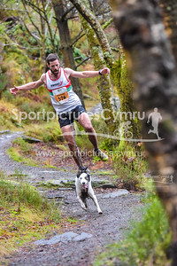 Betws Trail Challenge - 1000-SPC_1250