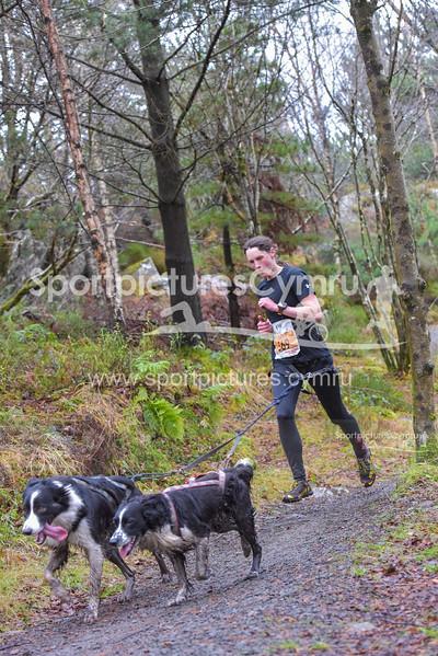 Betws Trail Challenge - 1008-SPC_1259