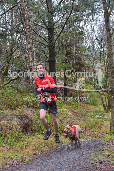 Betws Trail Challenge - 1014-SPC_1272
