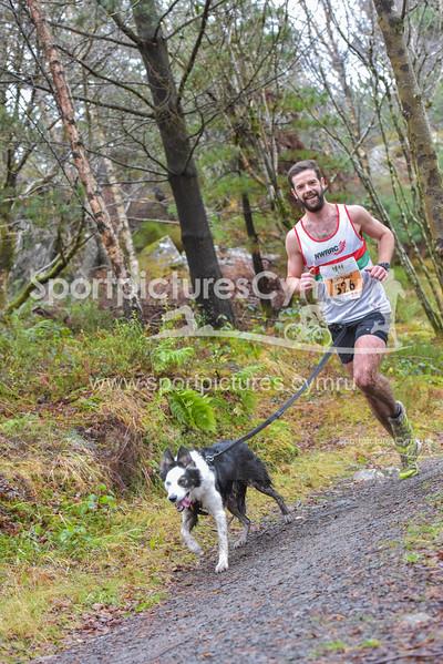 Betws Trail Challenge - 1002-SPC_1253