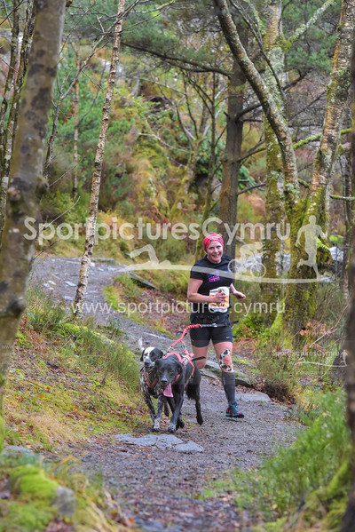 Betws Trail Challenge - 1022-SPC_1280