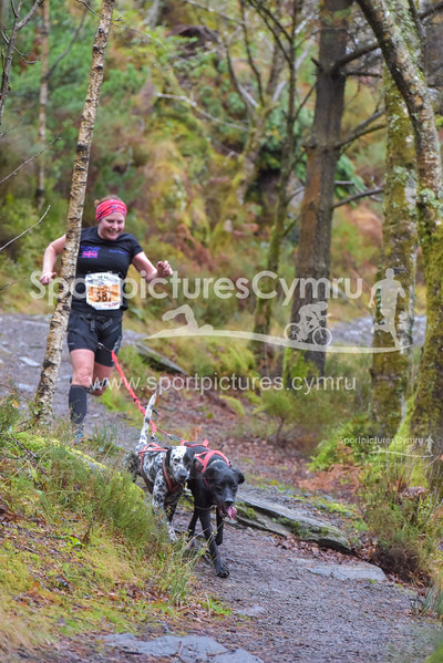 Betws Trail Challenge - 1021-SPC_1279