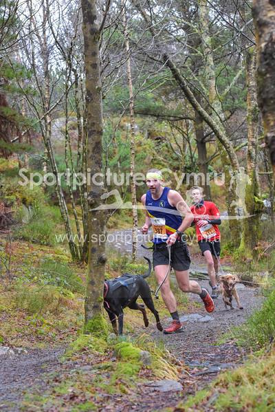Betws Trail Challenge - 1011-SPC_1268