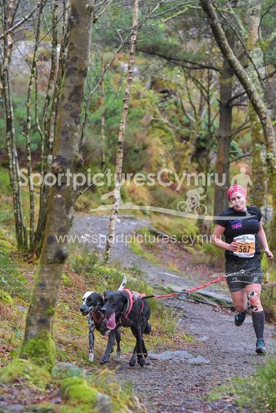 Betws Trail Challenge - 1023-SPC_1281