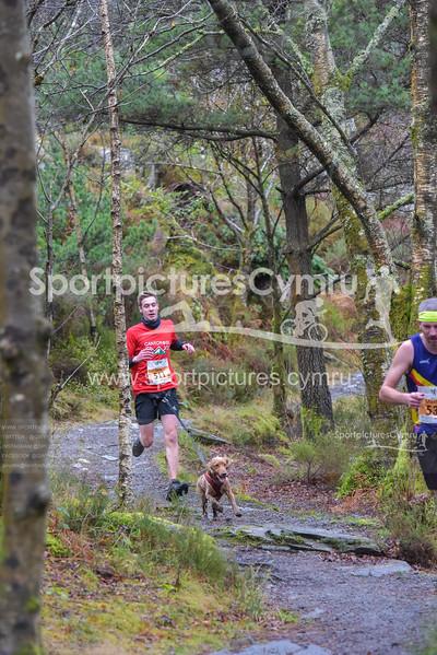 Betws Trail Challenge - 1009-SPC_1266